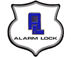 Hastings-on-Hudson-Locksmith Hastings-on-Hudson, NY 914-488-6890